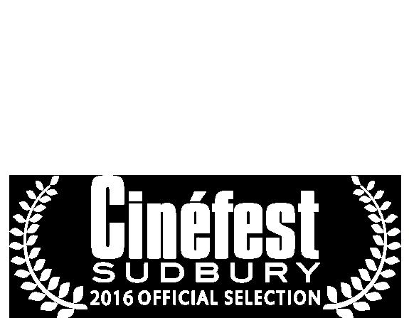 Hotdocs and Cinefest