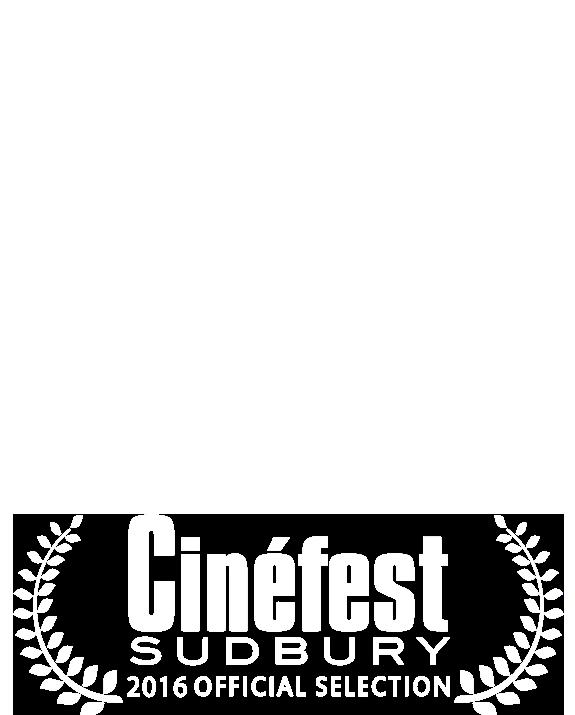 ReelAbilities, Hotdocs and Cinefest